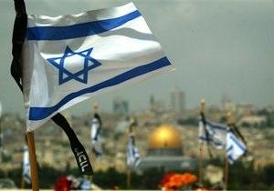 После многолетнего перерыва Израиль подвергся минометному обстрелу со стороны Сирии