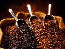 Ученые: Употребление кофе удваивает риск выкидыша