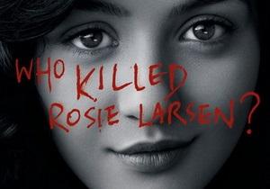 Для поклонников телесериала Убийство создали специальный тур