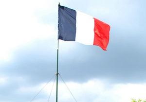 В МИД Франции считают приговор Тимошенко политически мотивированным