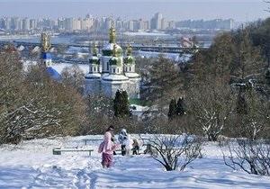 Эксперты назвали самые востребованные в Киеве профессии