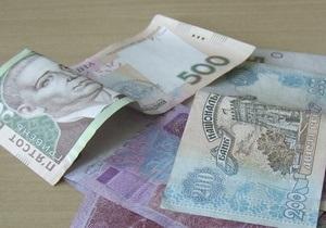 Высокопоставленный севастопольский чиновник задержан при получении взятки