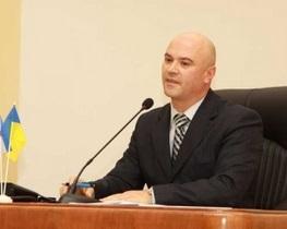 новости Крыма - Ялта - цыгане - бомжи - Илаш - Кандидат в мэры Ялты от ПР назвал местных цыган и бомжей  зверушками