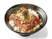 Красный дрожжевой рис защищает от инфарктов
