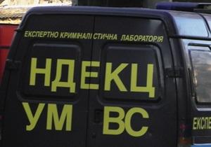 МВД: Гендиректор телекомпании Репортер покончил с собой