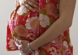 Ученые: Прием анальгетиков во время беременности может привести к бесплодию