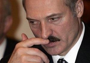 РИА Новости: Перепад напряжения в треугольнике Киев-Минск-Москва
