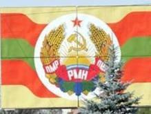 Приднестровье готово предоставить Абхазии военную помощь