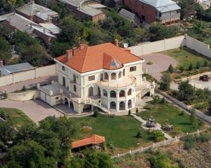 Элитная недвижимость Таганрога - правда или вымысел ?
