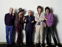 YouTube организовывает видеосвязь с Rolling Stones