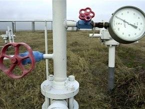 Ъ: Украина и Россия начали новую газовую войну