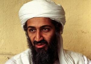 Половина россиян считает, что бин Ладен был марионеткой США