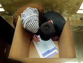 Парламентские выборы в Ираке будут перенесены