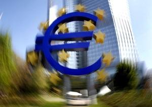 Евро обвалился на межбанке