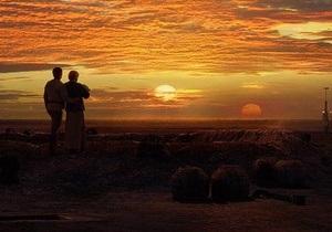 Астрономы обнаружили планету, которая похожа на Татуин из Звездных войн