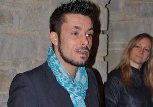 Самый престижный конкурс для сомелье выиграл итальянец