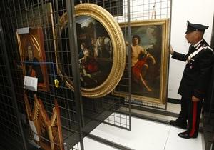 Британский коллекционер оставил народу картины на 100 млн фунтов