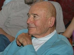 В Киеве открывается выставка подводных картин оператора команды Жака Кусто