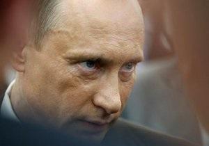 НТВ перенес показ немецкого фильма о Путине на послевыборный период