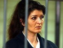 Киркоров решил помиловать женщину, укравшую у него часы