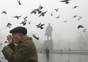 За год количество миллионеров в Донецкой области официально возросло на 50%