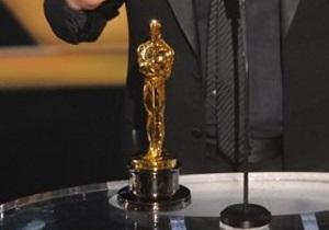 В Голливуде сегодня вручат кинопремии Оскар