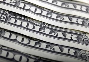 Введение обязательной продажи валютной выручки: реакция банкиров