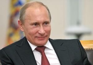 Москва довольна результатами выборов в Верховную Раду - эксперт