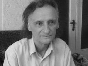 В Кишиневе скончался известный молдавский поэт Григорий Виеру