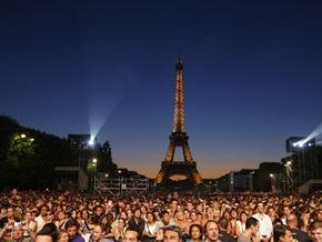 Более половины французов не поедут в отпуск летом - опрос