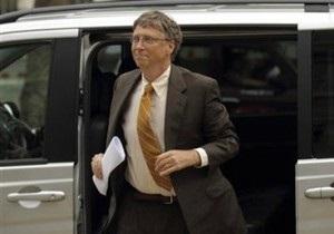 Миллиардер из Китая откликнулся на призыв Билла Гейтса пожертвовать все свое состояние