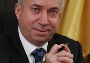 В Донецке возбудили дело по факту использования поддельных документов грузинскими  наблюдателями
