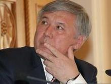 Ехануров не видит угроз в годовщине ЧФ РФ и параде к Дню Независимости