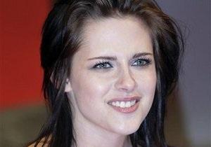 Названы самые  асексуальные  актрисы Голливуда