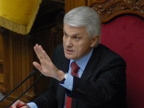 Литвин предлагает приравнять статус воевавших в Афганистане к ветеранам ВОВ