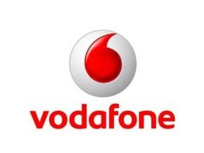 Vodafone идет в СНГ