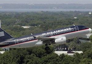 США подняли в воздух два истребителя из-за курившего в туалете Boeing-757 катарского дипломата