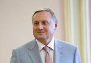 Регионал: Если незаконно освободить Тимошенко, Украину обвинят в недемократичности