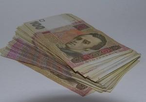 Украинские миллионеры - В Украине существенно увеличилось количество миллионеров - Миндоходов