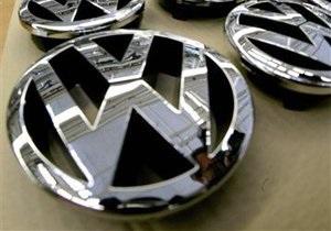 Альянс Volkswagen и Suzuki оказался под угрозой распада