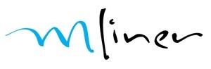 Продажей рекламы в сети  Мосмарт  займется  коммуникационное агентство  М-Лайнер