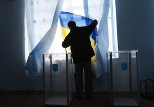 Штаб ПР: В Крыму 14 членов избиркома госпитализированы с симптомами отравления неизвестным газом