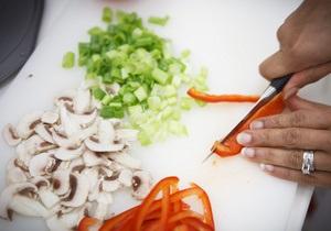 Американские ученые нашли новые доказательства пользы вегетарианства