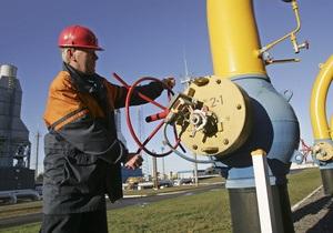 Россия возмущена участием Украины в Энергетическом сообществе - Ъ