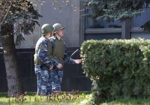 В центре Кишинева взорвался автомобиль: ранен президент Федерации тенниса Молдовы