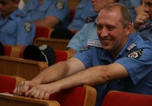 Сотрудники МВД и СБУ получили право на бесплатный проезд в киевском метро
