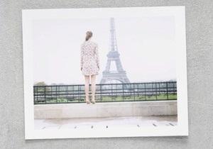 H&M обнародовал первое видео коллекции & Other Stories