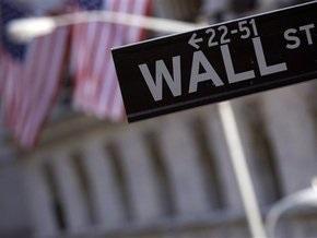 SEC ужесточит надзор над рейтинговыми агентствами