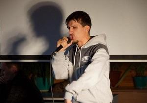 Тульская епархия готовит тур православного рэпа по школам