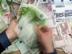 Двое жителей Эстонии попытались вывезти из Украины 180 тысяч евро